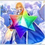 fate go 石 キャンペーン