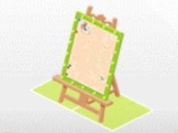 デレステ チケットボード 7