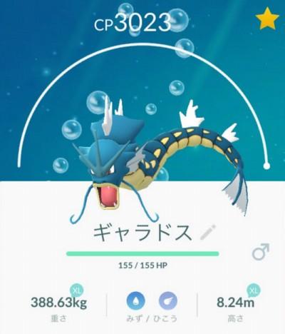 ポケモンGO コイン 集め方 レイドボス3