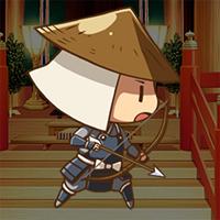 とうらぶ 弓兵1