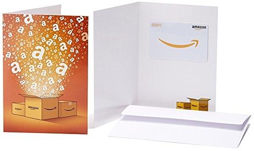Amazonギフト券 割引 コンビニ
