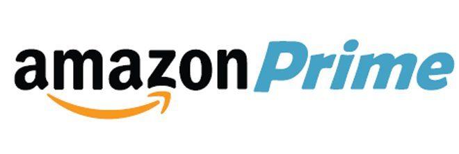 Amazon ミュージック ダウンロード 無料 プライム