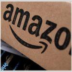 Amazon ミュージックダウンロードを無料で!?