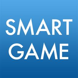 fgo 課金方法 スマートゲーム