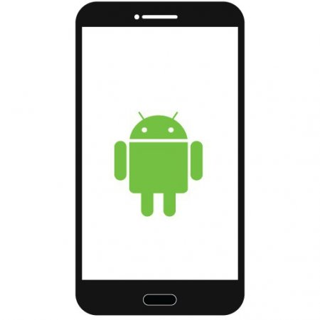 Googleplay コード プレゼント android