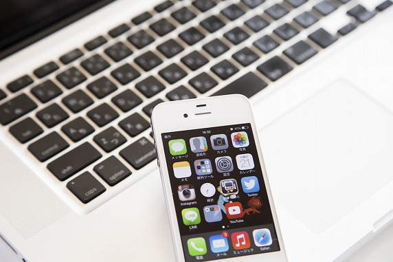 Googleplay コード プレゼント iPhone PC