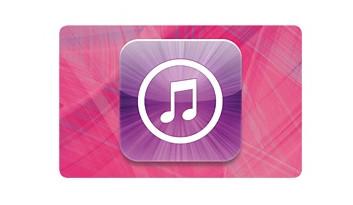 iTunes 課金方法 ギフトカード