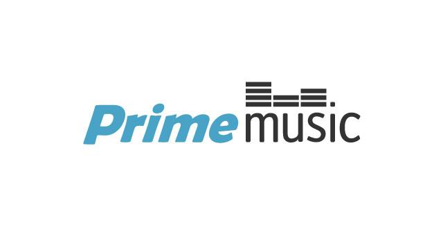 Amazon ミュージック ダウン 無料 プライムミュージック