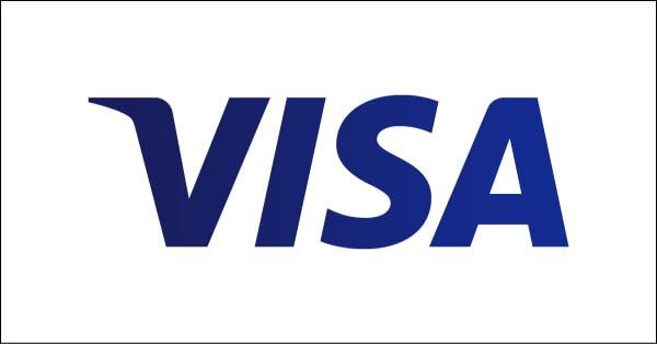 vプリカ ギフト チャージ VISA