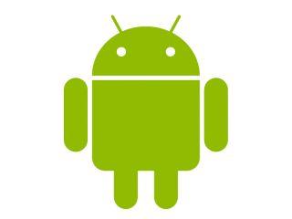 fgo 課金方法 android