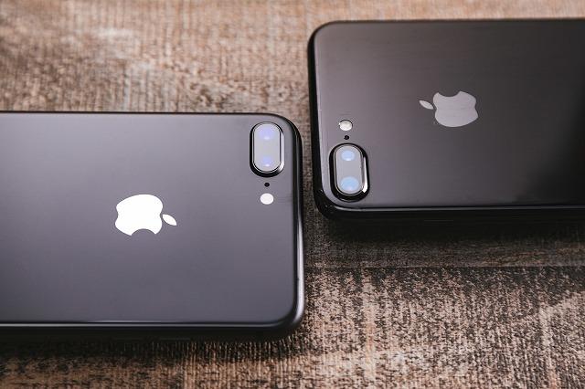 fgo 課金方法 iPhone