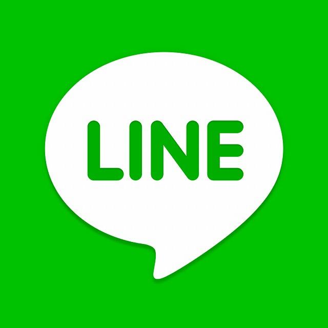 スタンプ LINE 買い方