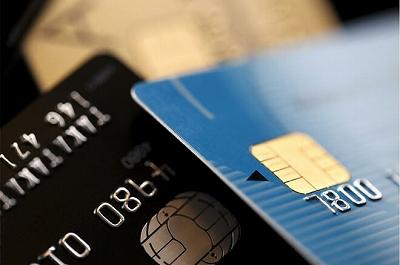 マギアレコード 課金方法 クレジットカード