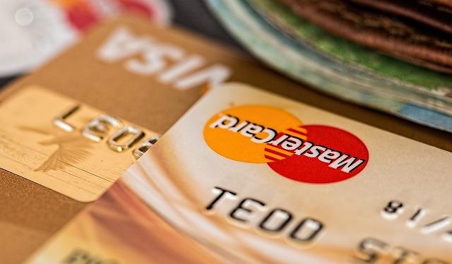 ツムツム ルビー 無料 安全 クレジットカード