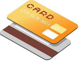 あんスタ 課金できない クレジットカード