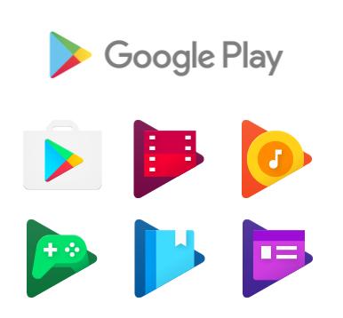 Google ギフトカード 無料 有料