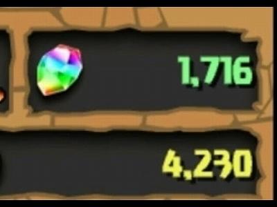 パズドラ 魔法石 増殖 バグ 魔法石増殖