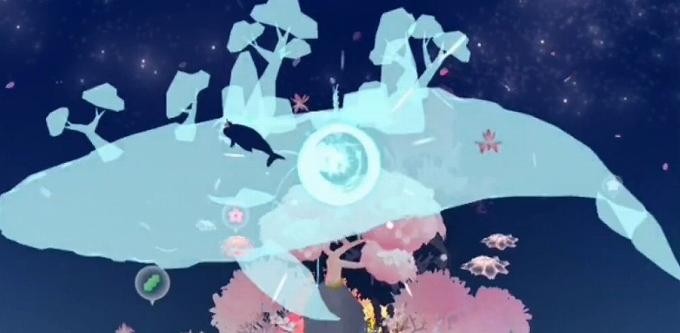 アビスリウム ジェム 真珠 課金魚 入手 裏技