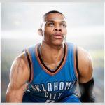 NBA LIVE Mobile コイン集めの裏技