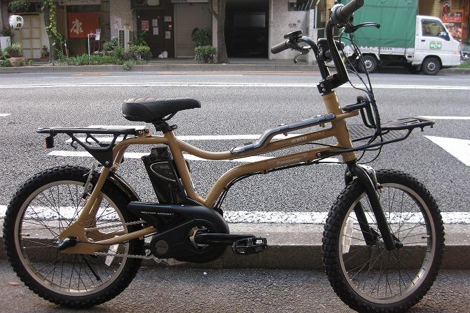 電動アシスト自転車 格安 入手 裏技