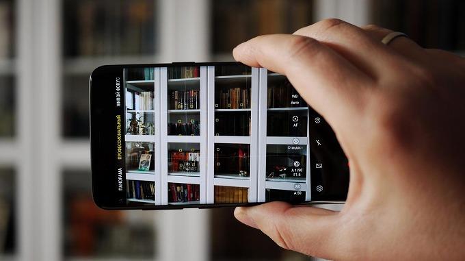 サムスン Galaxy S9 格安 入手 方法