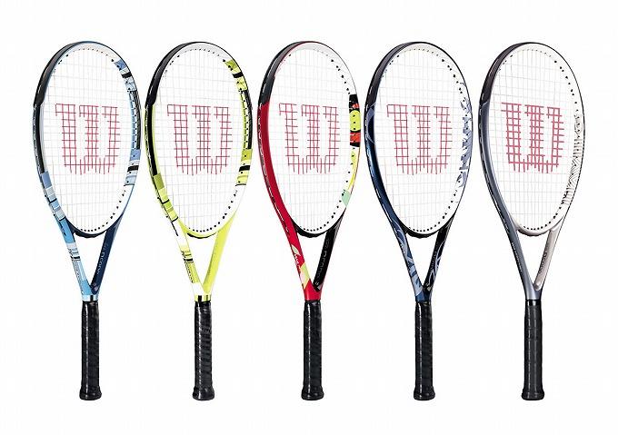 テニスラケット 格安 入手 裏技