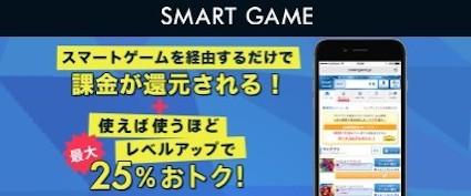 白猫テニス 課金 お得 SMARTGAME