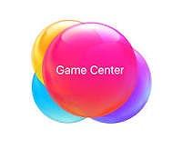 クラロワ 初期化 方法 GameCenter