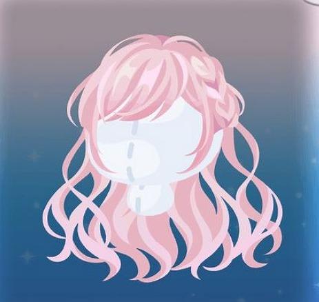 ポケコロ フリマ 売れる 髪系