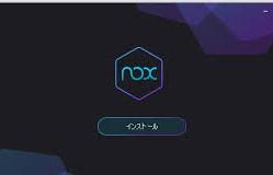 クラロワ パソコンで やる NoxPlayer