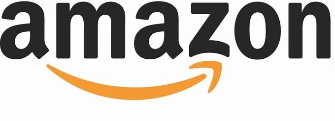 amazonギフト券 ロック される 公式