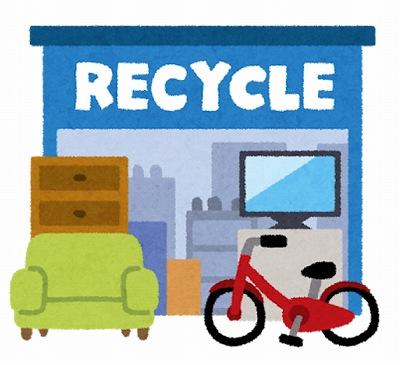 Amazonギフト券 使える 場所 リサイクルショップ