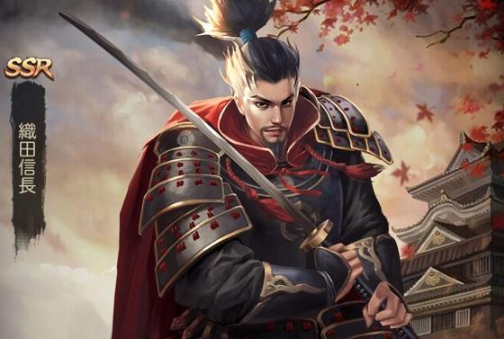 成り上がり 華と武の戦国 判金 裏技