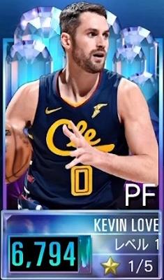 NBA 2K Mobile コイン 裏技