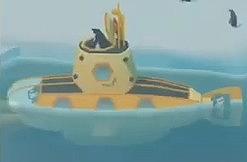ペンギンの島 課金アイテム 裏技